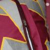 Комплект постельного белья с компаньоном S362 10 Постельный комплект
