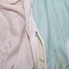 Комплект постельного белья с компаньоном S364 8 Постельный комплект