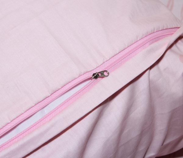 Комплект постельного белья с компаньоном S365 5 Постельный комплект