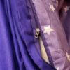 Комплект постельного белья с компаньоном S366 8 Постельный комплект