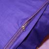 Комплект постельного белья с компаньоном S366 9 Постельный комплект