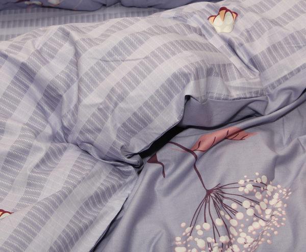 Комплект постельного белья с компаньоном S367 2 Постельный комплект