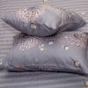 Комплект постельного белья с компаньоном S367 9 Постельный комплект