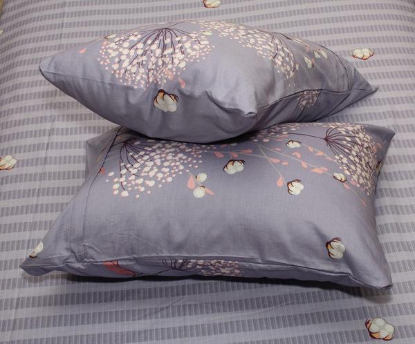 Комплект постельного белья с компаньоном S367 4 Постельный комплект