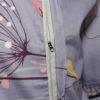 Комплект постельного белья с компаньоном S367 10 Постельный комплект