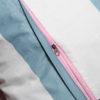 Комплект постельного белья с компаньоном S368 10 Постельный комплект