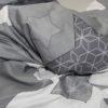 Комплект постельного белья с компаньоном S369 8 Постельный комплект