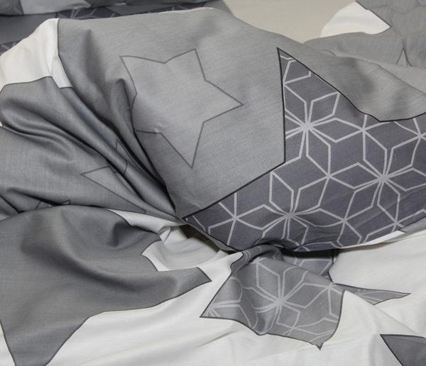 Комплект постельного белья с компаньоном S369 2 Постельный комплект