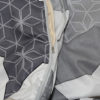 Комплект постельного белья с компаньоном S369 9 Постельный комплект