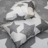 Комплект постельного белья с компаньоном S369 10 Постельный комплект