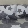 Комплект постельного белья с компаньоном S369 12 Постельный комплект
