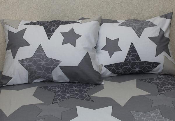 Комплект постельного белья с компаньоном S369 6 Постельный комплект