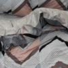 Комплект постельного белья с компаньоном S370 7 Постельный комплект