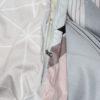 Комплект постельного белья с компаньоном S370 8 Постельный комплект