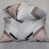 Комплект постельного белья с компаньоном S370 9 Постельный комплект