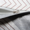 Комплект постельного белья с компаньоном S370 10 Постельный комплект