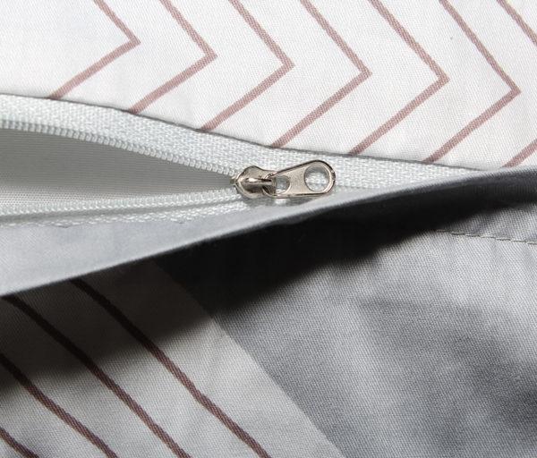 Комплект постельного белья с компаньоном S370 5 Постельный комплект
