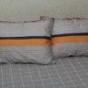 Комплект постельного белья с компаньоном S371 7 Постельный комплект