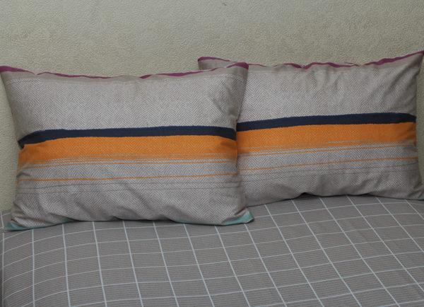 Комплект постельного белья с компаньоном S371 2 Постельный комплект
