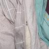 Комплект постельного белья с компаньоном S371 8 Постельный комплект