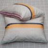 Комплект постельного белья с компаньоном S371 9 Постельный комплект