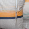 Комплект постельного белья с компаньоном S371 10 Постельный комплект