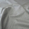 Комплект постельного белья S342 2 Постельный комплект