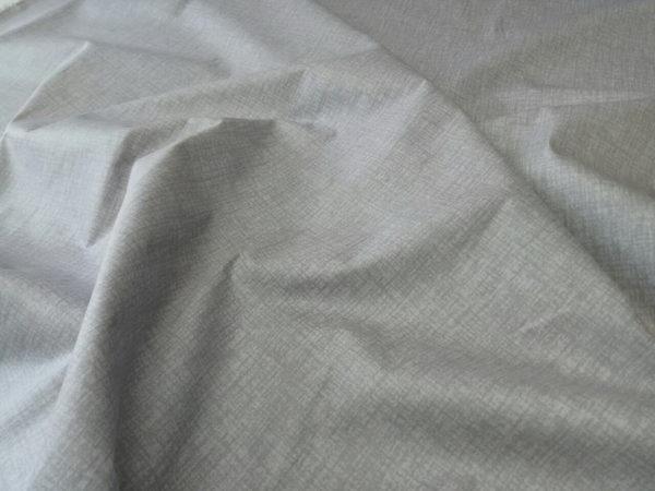 Комплект постельного белья S342 1 Постельный комплект