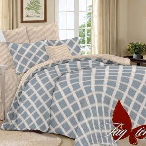 Комплект постельного белья с компаньоном SL317  ПОСТЕЛЬНОЕ БЕЛЬЕ ТМ TAG > Семейные > Поплин