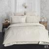 Комплект постельного белья ST-1001 2 Постельный комплект