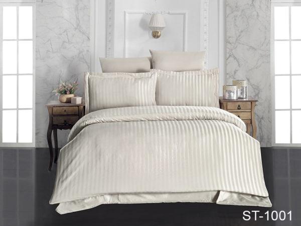 Комплект постельного белья ST-1001 1 Постельный комплект