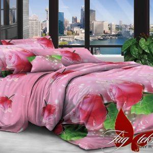 Комплект постельного белья XHY1795-2  ТОВАРЫ СО СКИДКАМИ