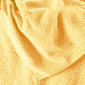 Полотенце махровое Yellow  Полотенца > 70*140 от 1 ед