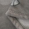 Плед велсофт (микрофибра) ALM1908 10 Постельный комплект