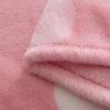 Плед велсофт (микрофибра) ALM1909 9 Постельный комплект