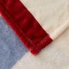 Плед велсофт (микрофибра) ALM1923 7 Постельный комплект