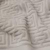 Полотенце махровое Labirint св.беж. 100х150 4 Постельный комплект