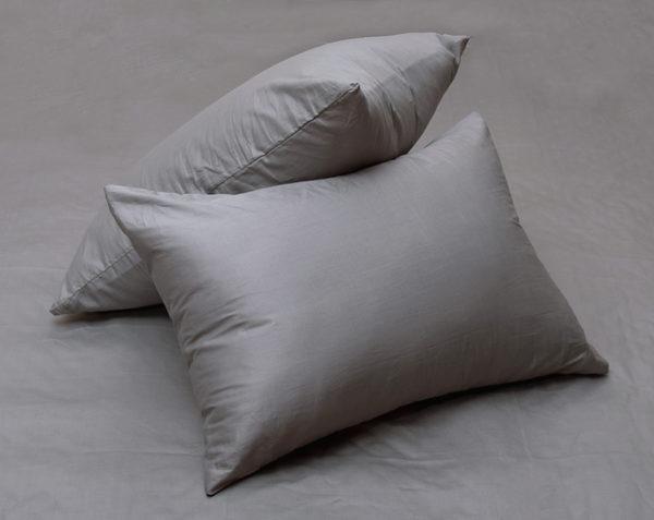 Комплект постельного белья зима-лето Yellow 4 Постельный комплект
