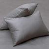 Комплект постельного белья зима-лето Light blue 7 Постельный комплект