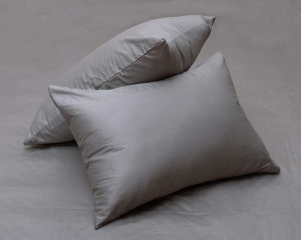 Комплект постельного белья зима-лето Light blue 3 Постельный комплект
