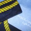 Полотенце пляжное Dolce Gabbana 2 Постельный комплект