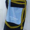 Полотенце пляжное Dolce Gabbana  Пляжные полотенца