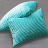 Комплект постельного белья зима-лето Mint 6 Постельный комплект