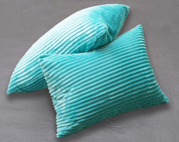 Комплект постельного белья зима-лето Mint 2 Постельный комплект