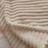 Плед велсофт (микрофибра) ALM1929 5 Постельный комплект