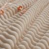 Плед велсофт (микрофибра) ALM1929 6 Постельный комплект