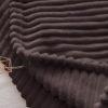Плед велсофт (микрофибра) ALM1934 5 Постельный комплект