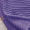 Плед велсофт (микрофибра) ALM1936 5 Постельный комплект
