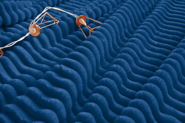 Плед велсофт (микрофибра) ALM1939 3 Постельный комплект