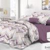 Комплект постельного белья с компаньоном S410 2 Постельный комплект